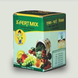 x-fert-mix